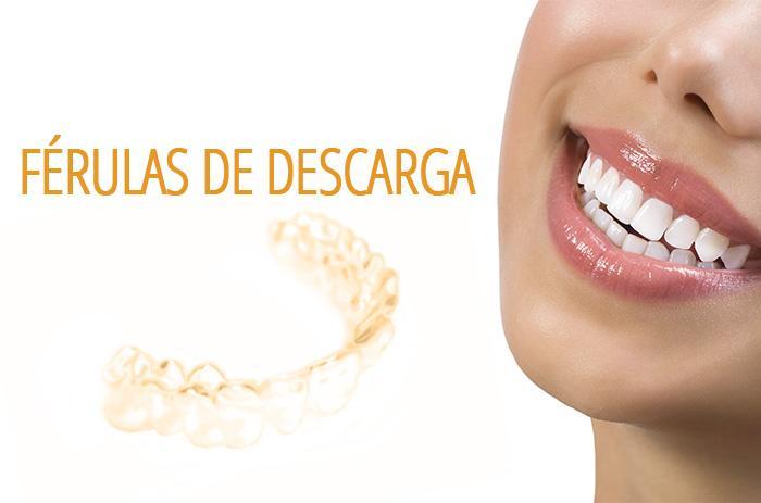 bruxismo-clinica-dental-tarragona-tuces