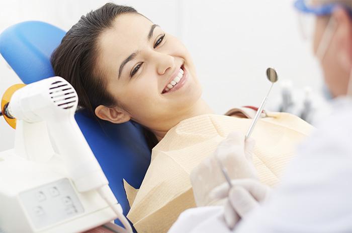 odontologia-preventiva-clinica-dental-tarragona-tuces