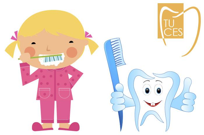 odontopediatria-dental-clinica-dental-tarragona-tuces