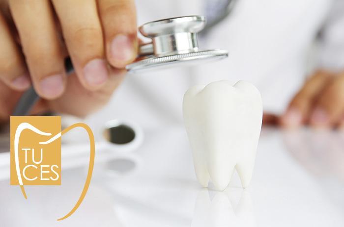 rehabilitacion-oral-clinica-dental-tarragona-tuces_0